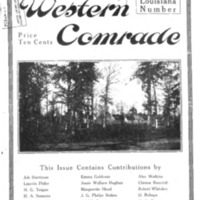 http://digital.lib.buffalo.edu/upimage/LIB-021-WesternComrade_v05n08-09_191712-191801.pdf