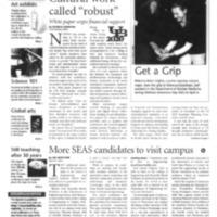 http://digital.lib.buffalo.edu/upimage/LIB-UA043_Reporter_v37n28_20060413.pdf
