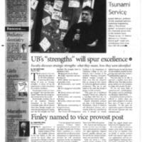 http://digital.lib.buffalo.edu/upimage/LIB-UA043_Reporter_v36n20_20050203.pdf