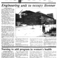 http://digital.lib.buffalo.edu/upimage/LIB-UA043_SummerReporter_19810730.pdf