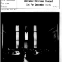 http://digital.lib.buffalo.edu/upimage/LIB-UA044_Colleague_19631125.pdf