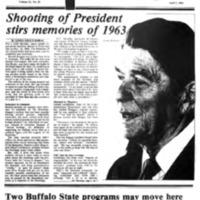 http://digital.lib.buffalo.edu/upimage/LIB-UA043_Reporter_v12n25_19810402.pdf