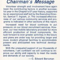 LIB-HSL010_RedCrossBfloChmnCEdwardBerryman1974cropped_001.jpg