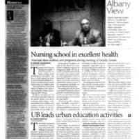 http://digital.lib.buffalo.edu/upimage/LIB-UA043_Reporter_v32n23_20010315.pdf