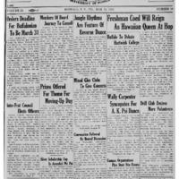 http://digital.lib.buffalo.edu/upimage/LIB-UA007-Bee-19410314.pdf