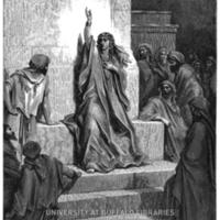 LIB-SC001-Bible-022.jpg