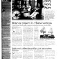 http://digital.lib.buffalo.edu/upimage/LIB-UA043_Reporter_v29n22_19980226.pdf
