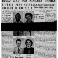 http://digital.lib.buffalo.edu/upimage/LIB-UA007-Bee-19470912.pdf