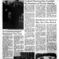 http://digital.lib.buffalo.edu/upimage/LIB-UA043_Reporter_v04n30_19730517.pdf
