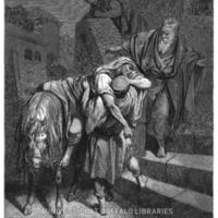 LIB-SC001-Bible-075.jpg