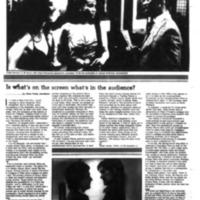 http://digital.lib.buffalo.edu/upimage/LIB-UA006_Prodigal_v02n01_19830915.pdf