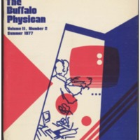 http://digital.lib.buffalo.edu/upimage/LIB-HSL008_1977-02-Summer.pdf