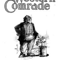 http://digital.lib.buffalo.edu/upimage/LIB-021-WesternComrade_v01n11_191403.pdf