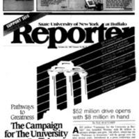 http://digital.lib.buffalo.edu/upimage/LIB-UA043_Reporter_v19n07_19871022.pdf