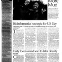 http://digital.lib.buffalo.edu/upimage/LIB-UA043_Reporter_v33n26_20020425.pdf