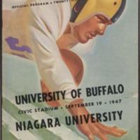 http://digital.lib.buffalo.edu/upimage/LIB-UA049_B01-F04-004.pdf