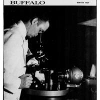 LIB-UA009_19591201.pdf