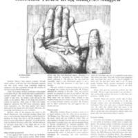 LIB-UA006_v22n59_19720228.pdf
