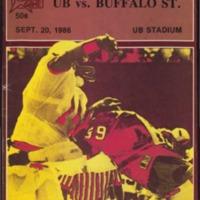 http://digital.lib.buffalo.edu/upimage/LIB-UA049_B01-F19-001.pdf