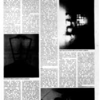LIB-UA006_Prodigal_v03n04_19841011a-ACC.pdf