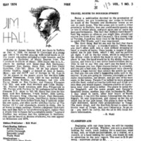 http://digital.lib.buffalo.edu/upimage/LIB-MUS022_03-1974-05.pdf
