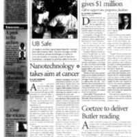 http://digital.lib.buffalo.edu/upimage/LIB-UA043_Reporter_v34n04_20021010.pdf