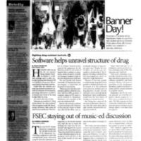http://digital.lib.buffalo.edu/upimage/LIB-UA043_Reporter_v29n02_19970904.pdf