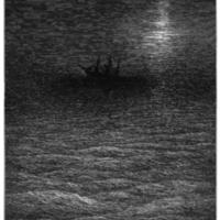 LIB-SC001-Mariner-21.jpg