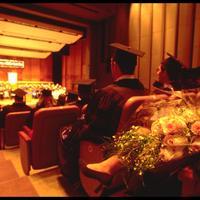 http://digital.lib.buffalo.edu/photo/photos/01006/01006048.jpg