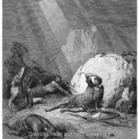 LIB-SC001-Bible-096.jpg