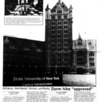 http://digital.lib.buffalo.edu/upimage/LIB-UA006_v33n29_19821029.pdf