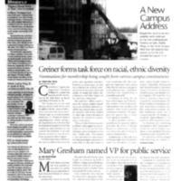 http://digital.lib.buffalo.edu/upimage/LIB-UA043_Reporter_v30n18_19990128.pdf