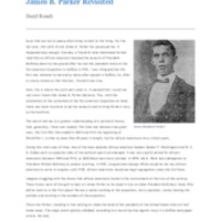 james-b-parker-revisited.pdf