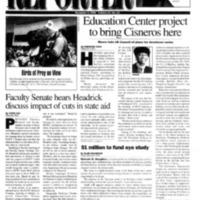 http://digital.lib.buffalo.edu/upimage/LIB-UA043_Reporter_v27n10_19951102.pdf