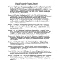 http://digital.lib.buffalo.edu/upimage/IE-001_047.pdf