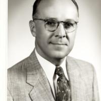 LIB-HSL006_BSSv.1(1924-1949)_FredGStoesser_001.jpg