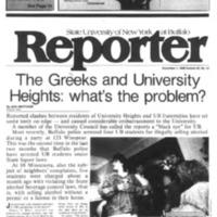 http://digital.lib.buffalo.edu/upimage/LIB-UA043_Reporter_v20n13_19881201.pdf