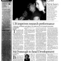 http://digital.lib.buffalo.edu/upimage/LIB-UA043_Reporter_v33n04_20010920.pdf
