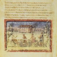 http://digital.lib.buffalo.edu/upimage/18457.jpg