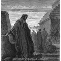 LIB-SC001-Bible-049.jpg