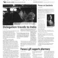 http://digital.lib.buffalo.edu/upimage/LIB-UA043_Reporter_v40n21_20090226.pdf