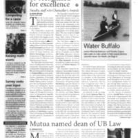 http://digital.lib.buffalo.edu/upimage/LIB-UA043_Reporter_v39n32_20080508.pdf