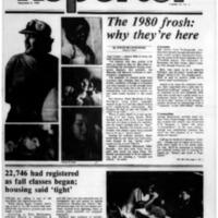 http://digital.lib.buffalo.edu/upimage/LIB-UA043_Reporter_v12n01_19800904.pdf