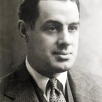 LIB-HSL006_BSSv.1(1924-1949)_JohnBurke_001.jpg