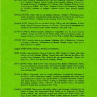 http://library.buffalo.edu/test/eastman/eastman_068.pdf