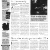http://digital.lib.buffalo.edu/upimage/LIB-UA043_Reporter_v38n20_20070125.pdf