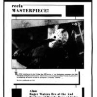 LIB-UA006_Prodigal_v03n20_19850329a-ACC.pdf
