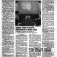 http://digital.lib.buffalo.edu/upimage/LIB-UA043_Reporter_v07n04_19750925.pdf
