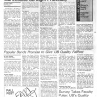 LIB-UA006_v36n04_19850830a-ACC.pdf