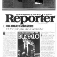http://digital.lib.buffalo.edu/upimage/LIB-UA043_Reporter_SummerIssue_n01_19860605.pdf